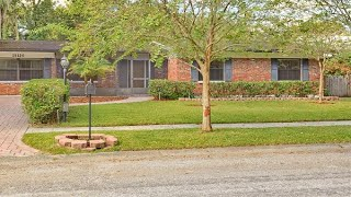 19120 ALICE CIRCLE, LUTZ, FL Presented by Toni Hedstrom.