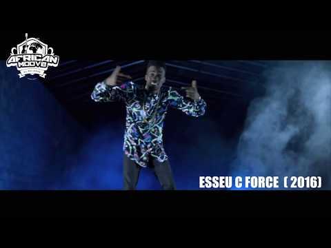 """SUSPECT 95 : """"Le Rap Ivoire Est En Pleine Expansion"""""""