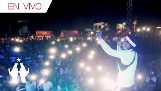 Rochy RD - Esto pasó en Barahona | Video Oficial