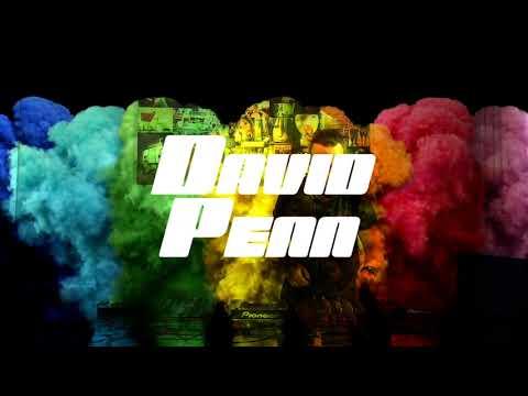 David Penn - Live From Spain (Defected Virtual Festival)