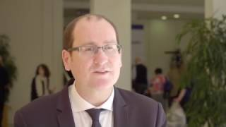 Bettering the outcomes of transplant with the French biobank project