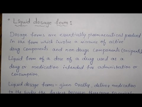 Two compartment model Introduction Part I Biopharmaceutics and Pharmacokinetics. from YouTube · Duration:  16 minutes 13 seconds