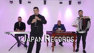 Romeo Stanila & Daniel Didi - Hora ca la nunta [Videoclip Official 2019]