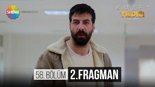 Kuzey Yıldızı İlk Aşk 58.Bölüm 2.Fragman |