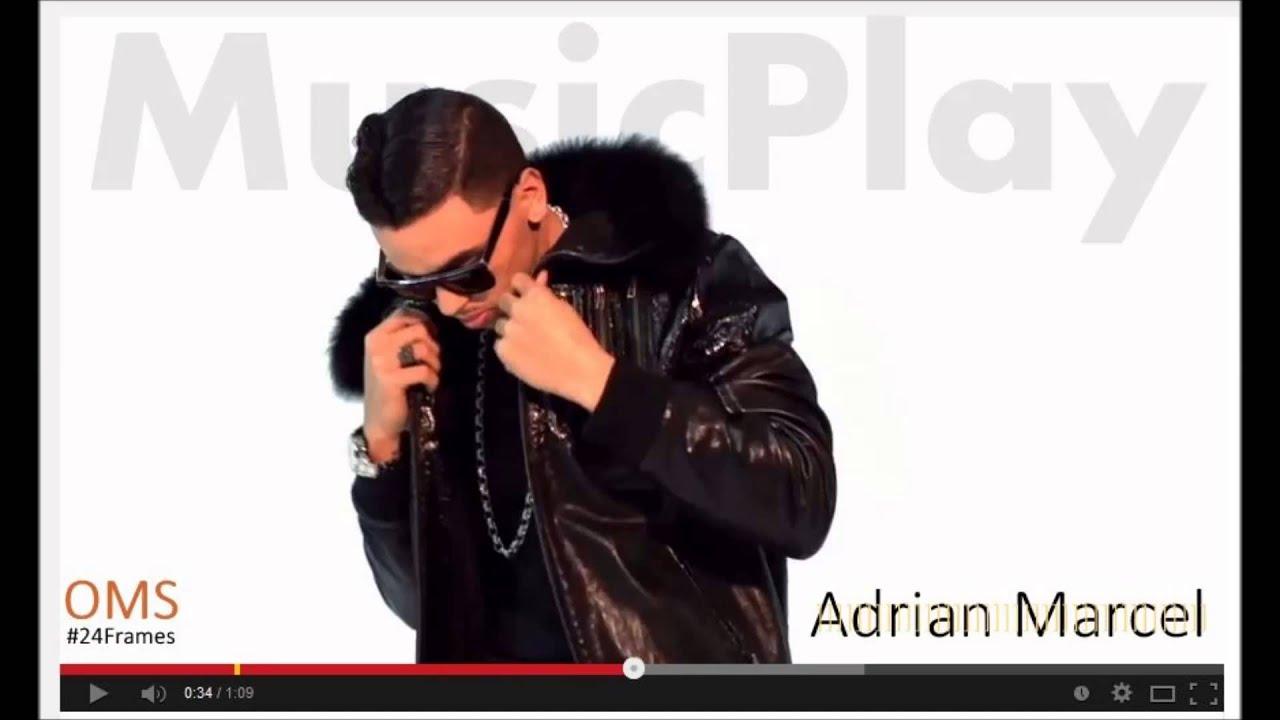 adrian-marcel-timeless-hq-claudinho-viana-ii