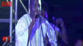 Diffusion En Direct De Prince Arts Compilation Pello MAPENDA Seck/ Fatou/ Laobé Et Assane Mboup