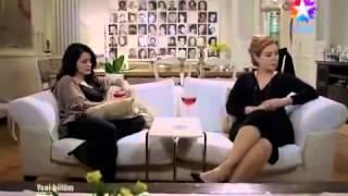 ИФФЕТ 41 СЕРИЯ Турецкие Сериалы На Русском Языке Все Серии Онлайн
