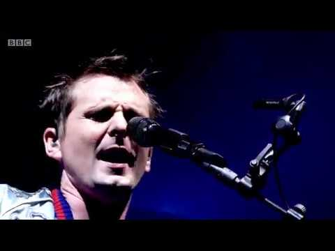 Muse - Live At Reading Festival 2017 (Full Concert) HD 720p streaming vf