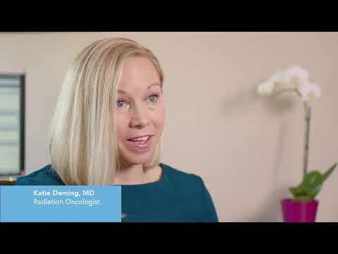 Cancer Care – Telehealth & Oncology | Kaiser Permanente