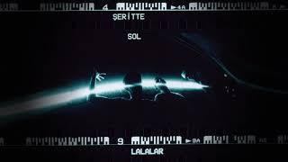Lalalar - Sol Şeritte
