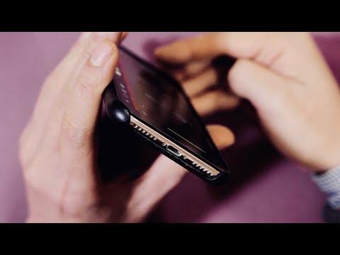 비싼 장비, 유료 앱 필요 NO! 아이폰 아이패드�