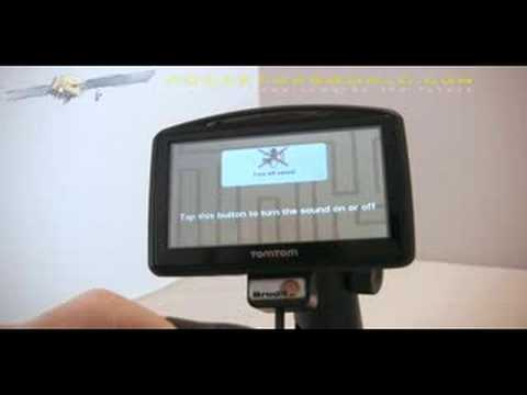 setting up the tomtom go 930t satnav youtube rh youtube com TomTom Customer Service Best TomTom GPS System