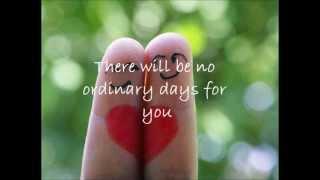 If We Fall In Love - Yeng Constantino ft. Rj Jimenez