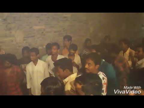 Jumanji Party GONE WILD 🐆Kaynak: YouTube · Süre: 9 dakika29 saniye