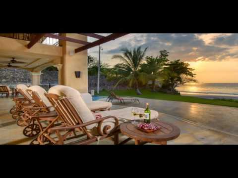 Casa Sueños Real | luxury house for sale | Playa Flamingo, Costa Rica