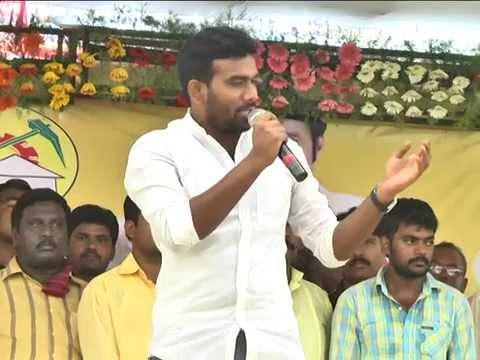 tdp-ananthapuram-sri-ram-mumbai