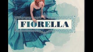 Fiorella Mannoia FT Ivano Fossati - C