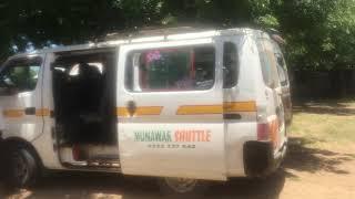 Kenya DFG trip Sept 2018 20
