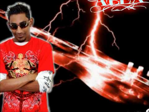 Alex B KIMBERLY (CHUTNEY 2012) OFFICIAL SONG