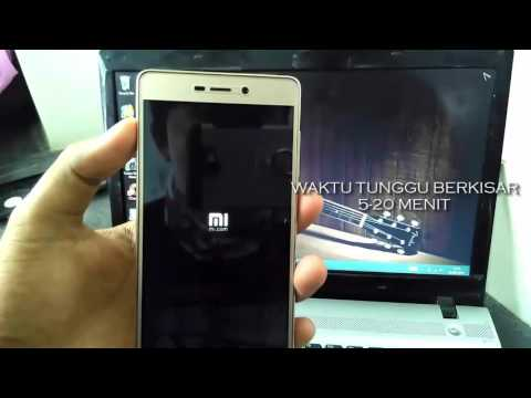 tutorial-flashing-xiaomi-redmi-3