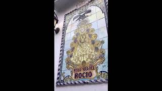 Gambar cover Colonias Rocío del Cerro 2018.