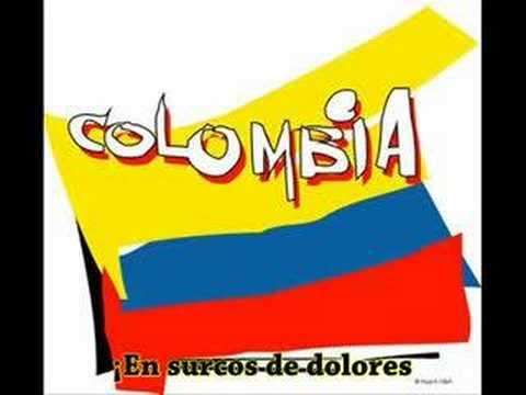 20 de Julio Independencia de Colombia