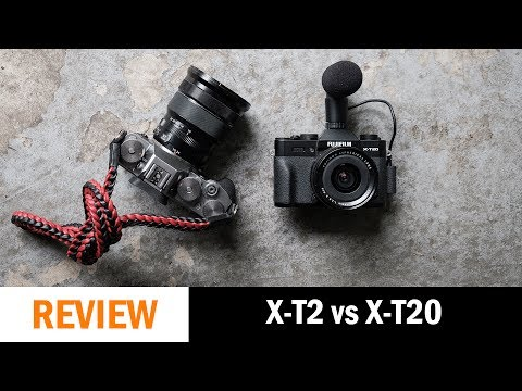 fujifilm-x-t2-vs-x-t20-with-the-xf-10-24mm-for-vlogging-and-stills
