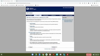 How to Register an EIN | Bonus Accounting
