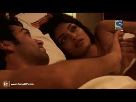 Crime Patrol - Life and Times of a rebel- Part 2 - Episode 405 - 10th August 2014