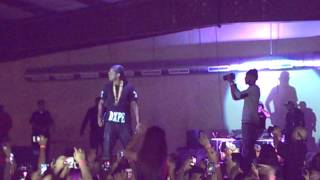 2 Chainz Live Feds Watching 10 26 13