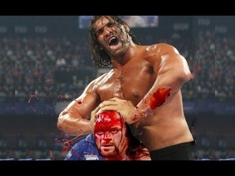 WrestlingMania...Raw...SmackDown...Ecw...Eventos ...