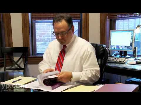 Bird Law Firm PC | Saint Joseph MO