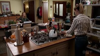 Grey's Anatomy 15x05 - Everyday Angel Sneak Peek