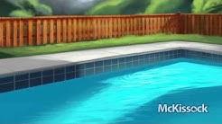 FHA & HUD Rules for Pools