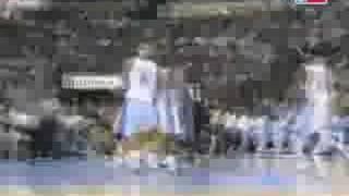 NBA Quicky Mix 2004/05