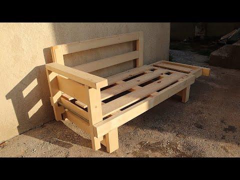 easy-diy-sofa-bed