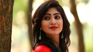 Bangla New Music video 2016   Amar Vabna Ghare   HD   Singer : Muhin khan & Anjuman Ara shumi