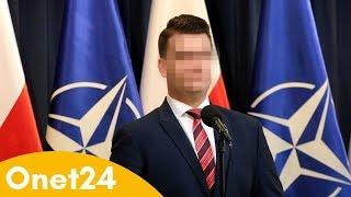 Bartłomiej M. dziś lub jutro z zarzutami | Onet24