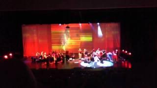 Gilberto Gil e Macaco Bong - Essa é pra tocar no rádio