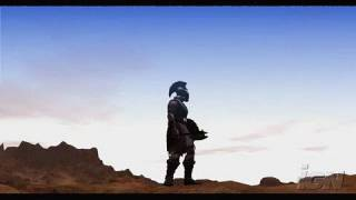 Age of Conan: Hyborian Adventures PC Games Trailer -