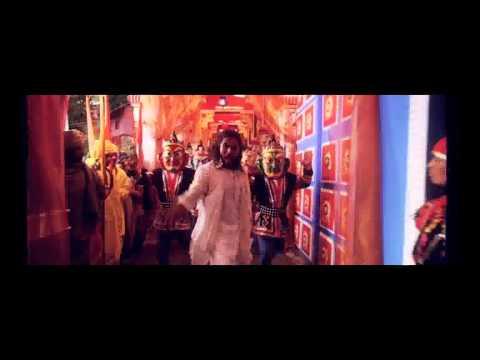Omkareshwari -Badrinath Malayalam Song