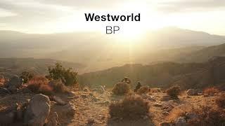 Westworld Instrumental - Quavo Huncho Type Beat