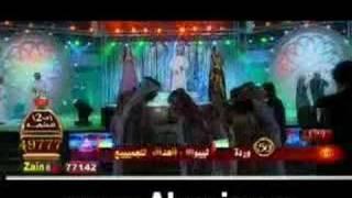 Gambar cover اليازية محمد - الله يا دار زايد