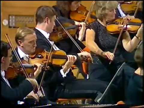 Preston Concert RLPO. Part 2. Tchaikovsky Piano Concerto. Jon Kimura Parker. Scheherazade Weller 2.