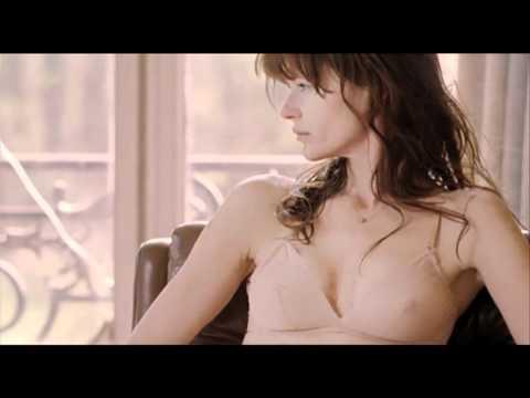Erotic lesbian first videos
