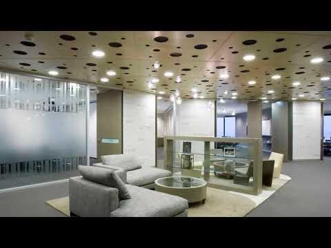 office-interior-design-ideas-modern-uk