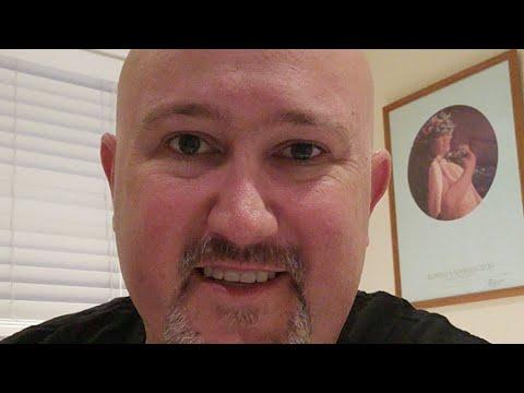 What Do Women Think Of Bald Guys? - YouTube