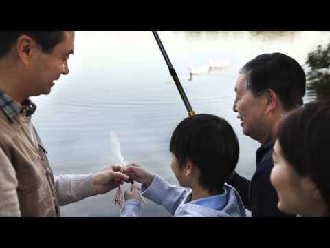 Humanity and Nature in Chinese Thought | HKUx on edX | Course About Video