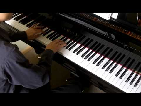 Hanon The Virtuoso Pianist in 60 Exercises for Piano No ...