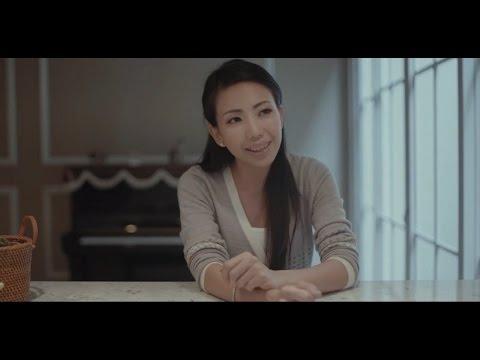 李佳薇 Jess Lee ( Only One I Care ) Cover Song by Claudia Kam 甘圓圓